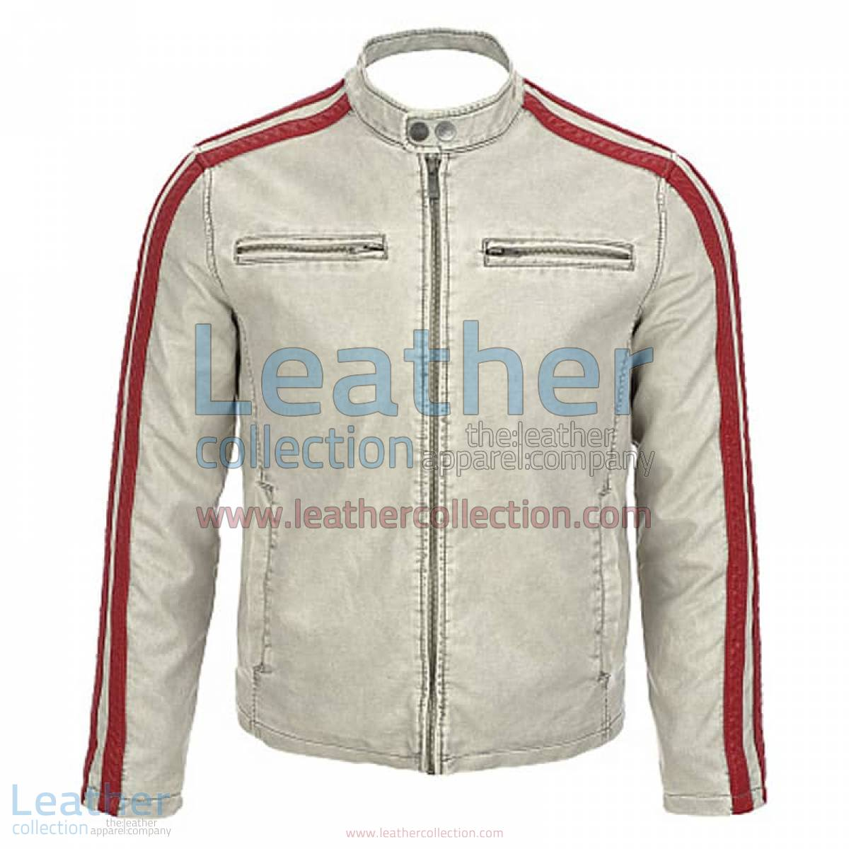 Antique Leather Jacket for Men | jacket for men,antique leather jacket