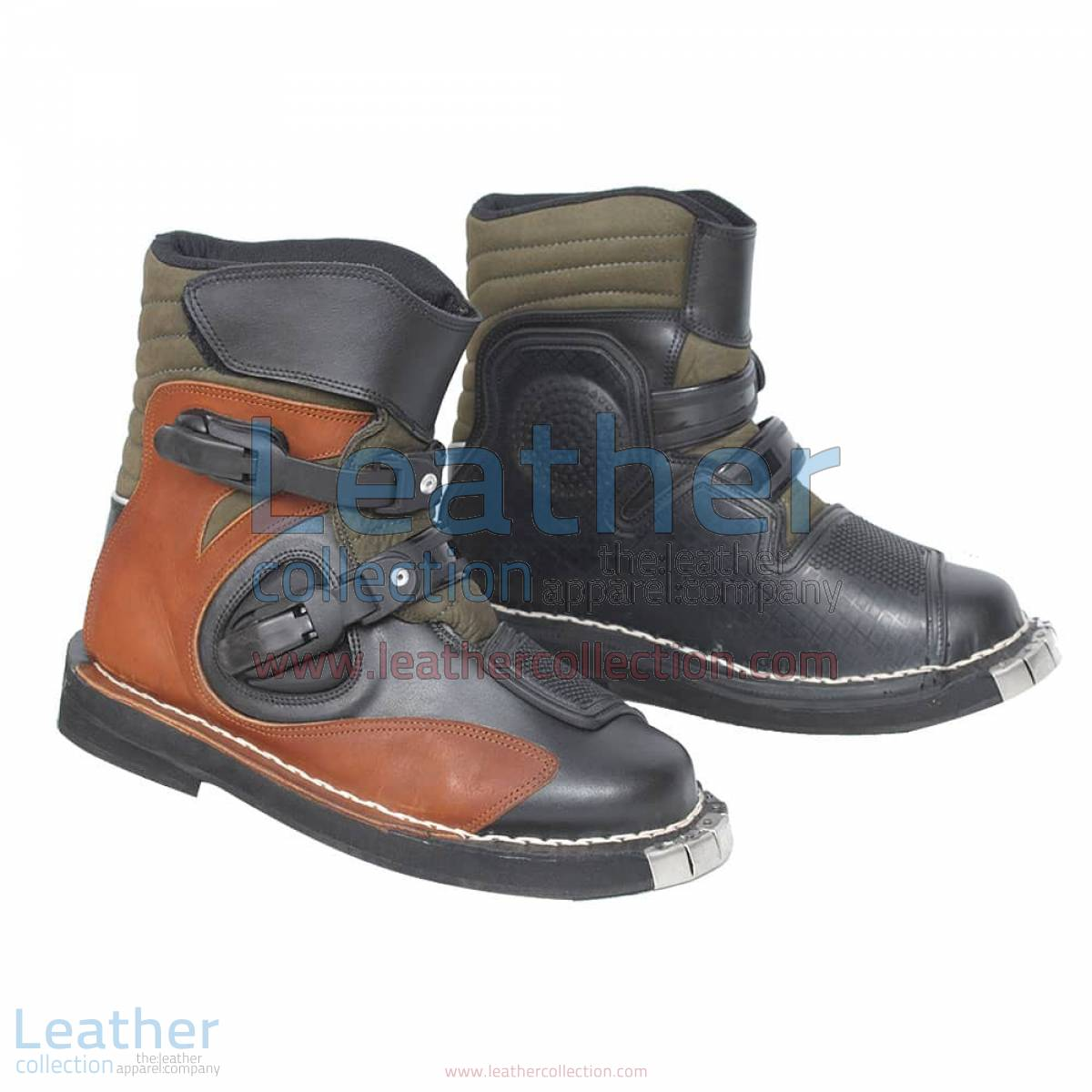 Bandit Motorcycle Riding Boots | riding boots,motorcycle riding boots