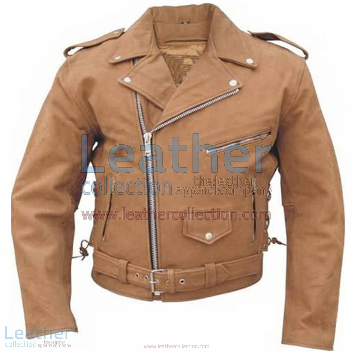 Brown Leather Motorcycle Jacket   leather motorcycle jacket,brown leather motorcycle jacket