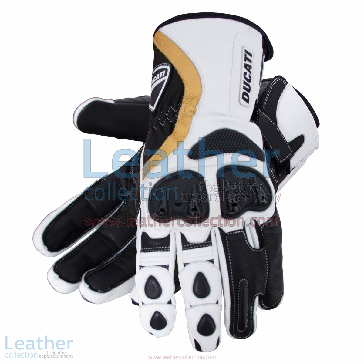 Ducati Motorcycle Leather Gloves | motorcycle gloves,Ducati motorcycle gloves