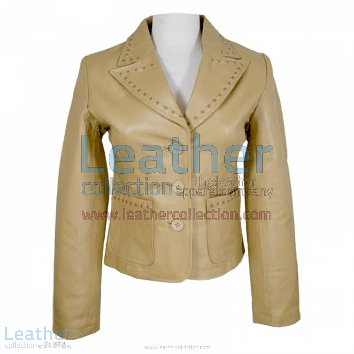 Ladies Fashion Camel Colored Coat | camel colored coat,fashion coat