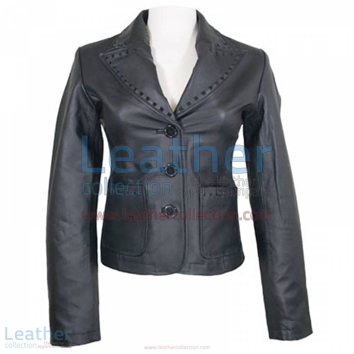 Ladies Fashion Coat Black | coat black,ladies coat