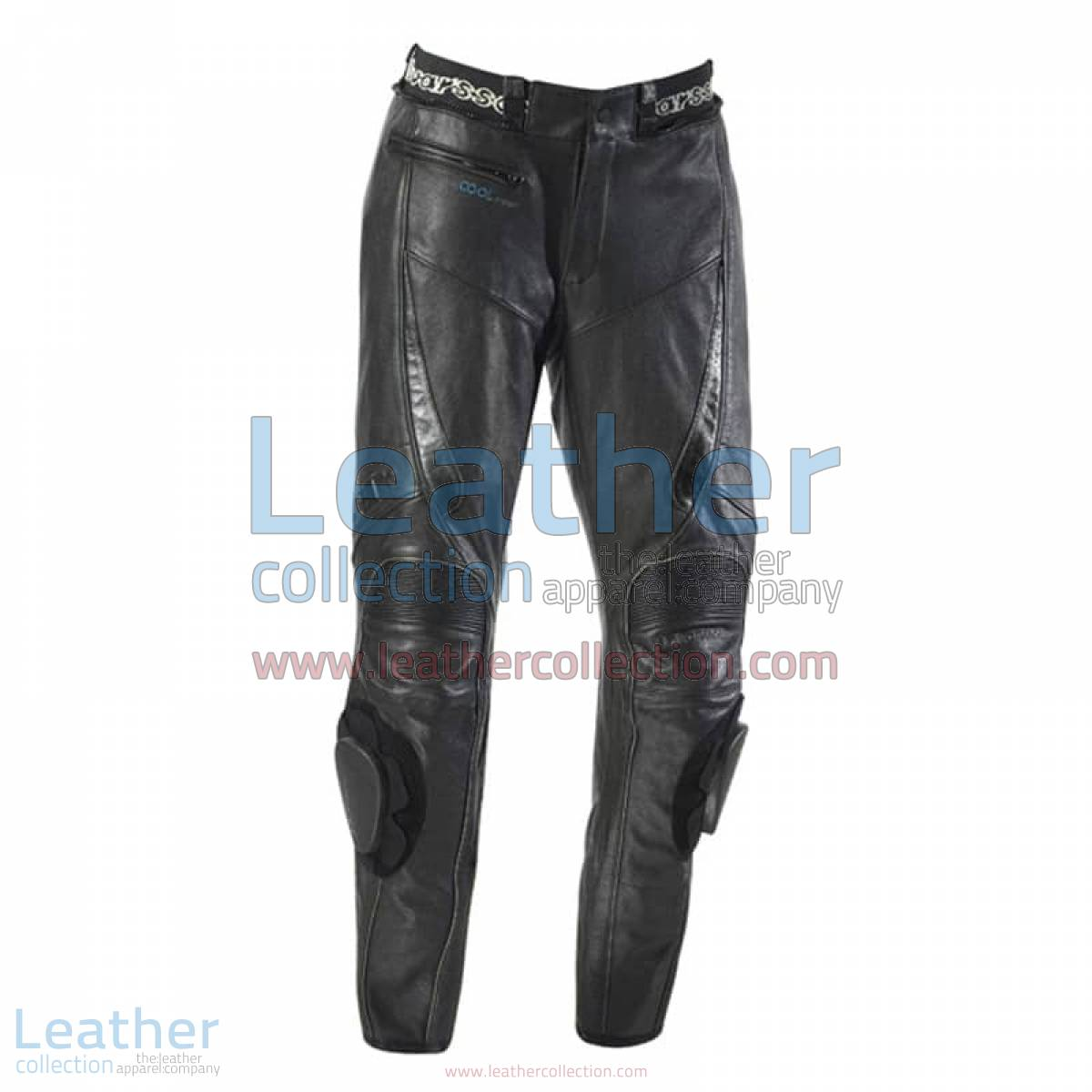 Leather Cool Motorcycle Pants | leather motorcycle pants,cool motorcycle pants