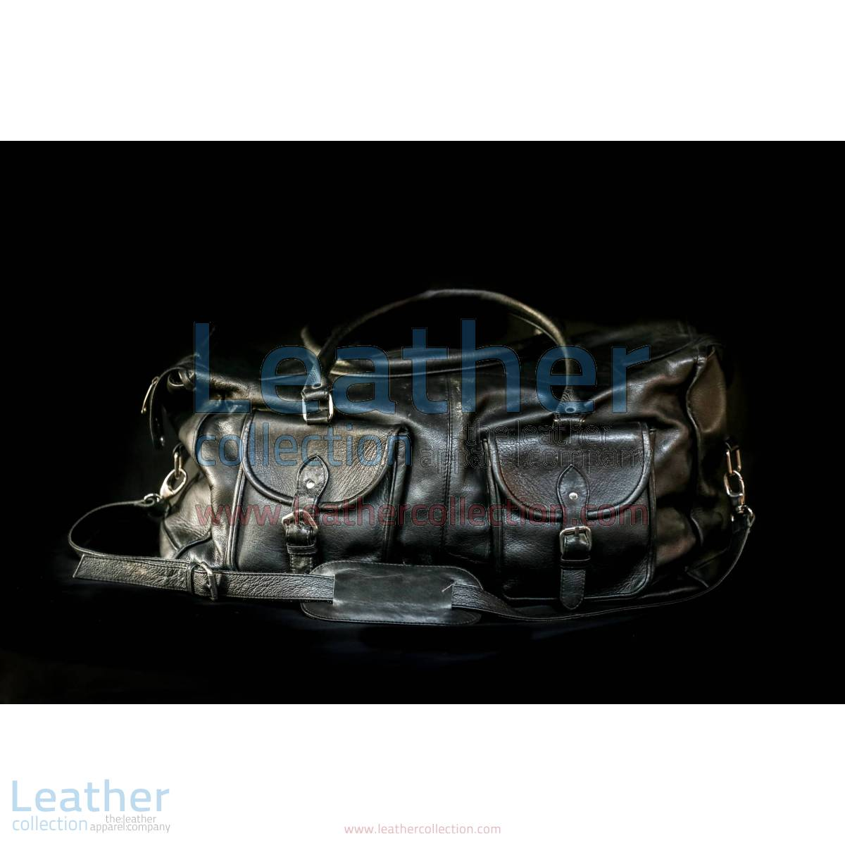 London Leather Bag | leather bag,london bag