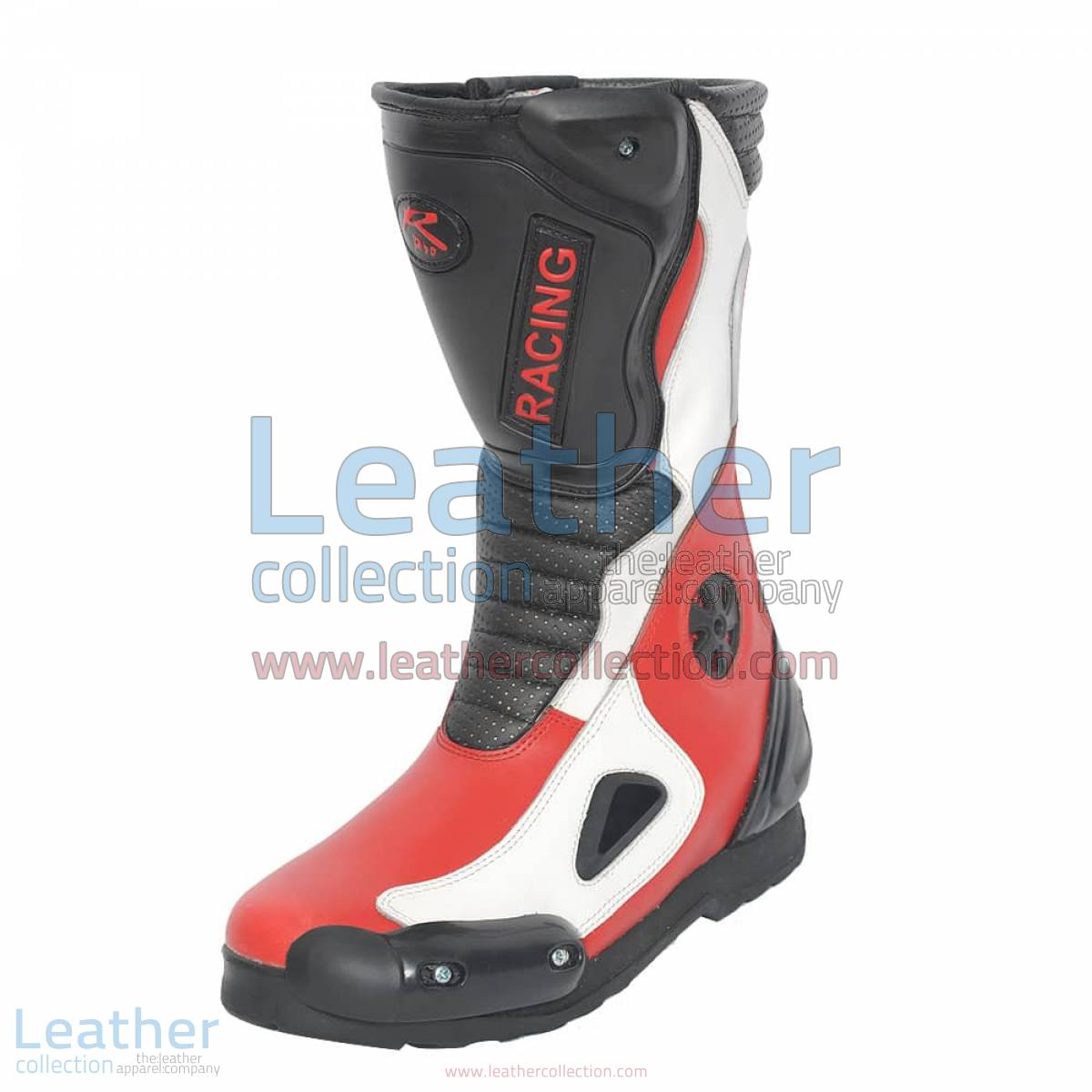 Stallion Motorcycle Racing Boots | racing boots,motorcycle racing boots