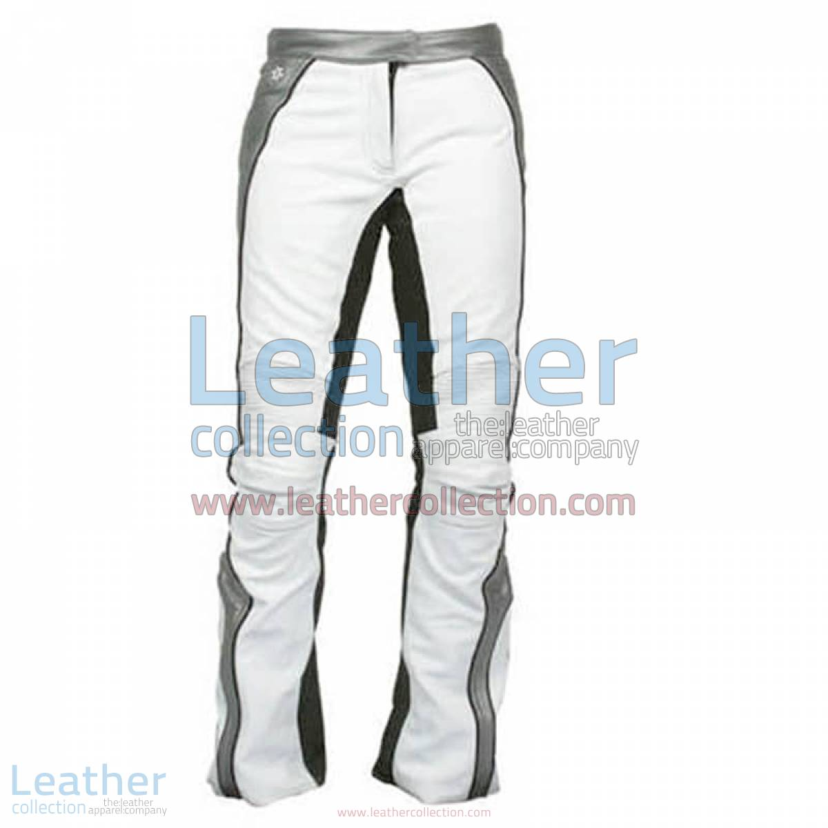 Stylo Ladies Motorbike Pants | ladies pants,ladies motorcycle pants