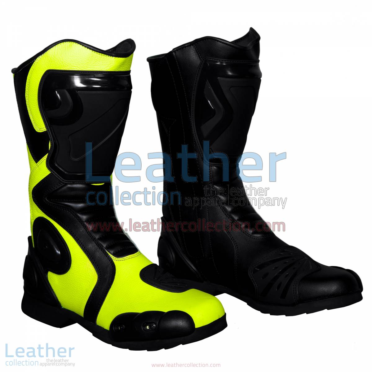 Valentino Rossi Racing Boots | racing boots,Valentino Rossi boots