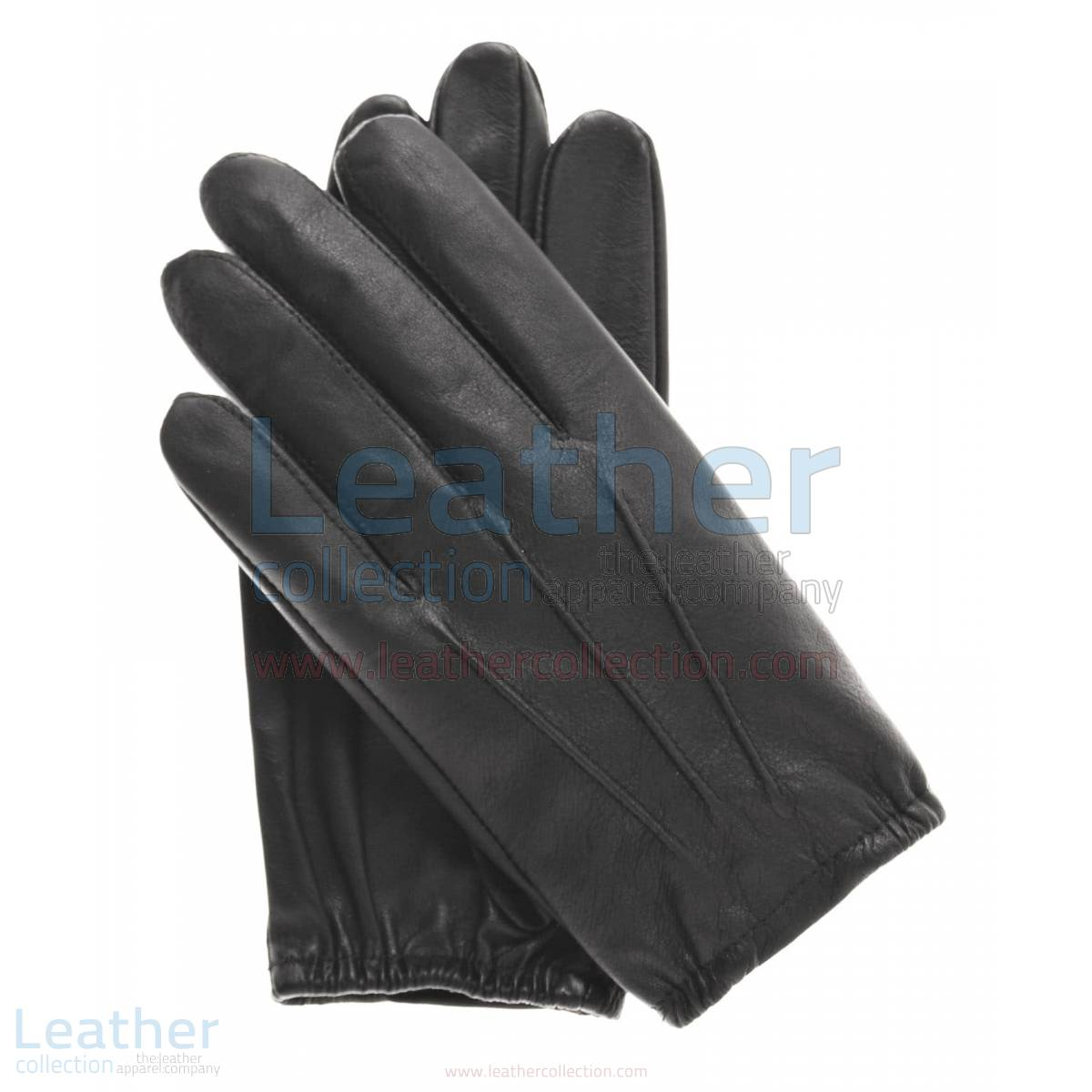 cold weather motorcycle gloves