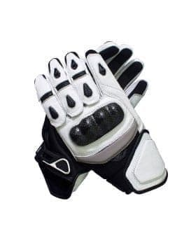 best motorcycle gloves