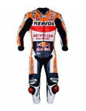 Race Suits MotoGP – Motogp leather racing suit 2016 – Leather Collection
