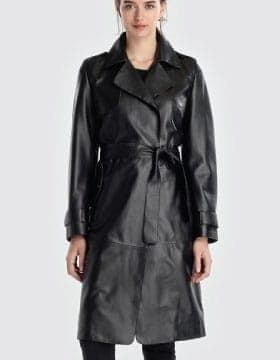 Coats For Women –
