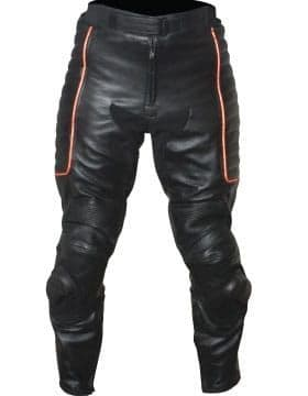Pants Motorcycle – Buy one of the Team Motorbike Leather Pants New Zealand New Zealand Ne