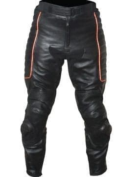 Pants Motorcycle – Leather motorcycle pants – Leather Jackets