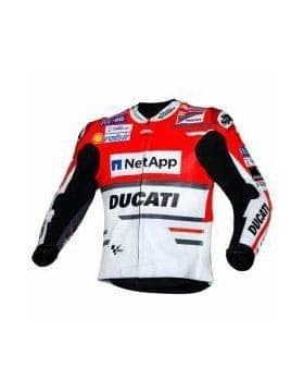 Jackets MotoGP – MotoGP Race Leather Jackets to match with your Bike