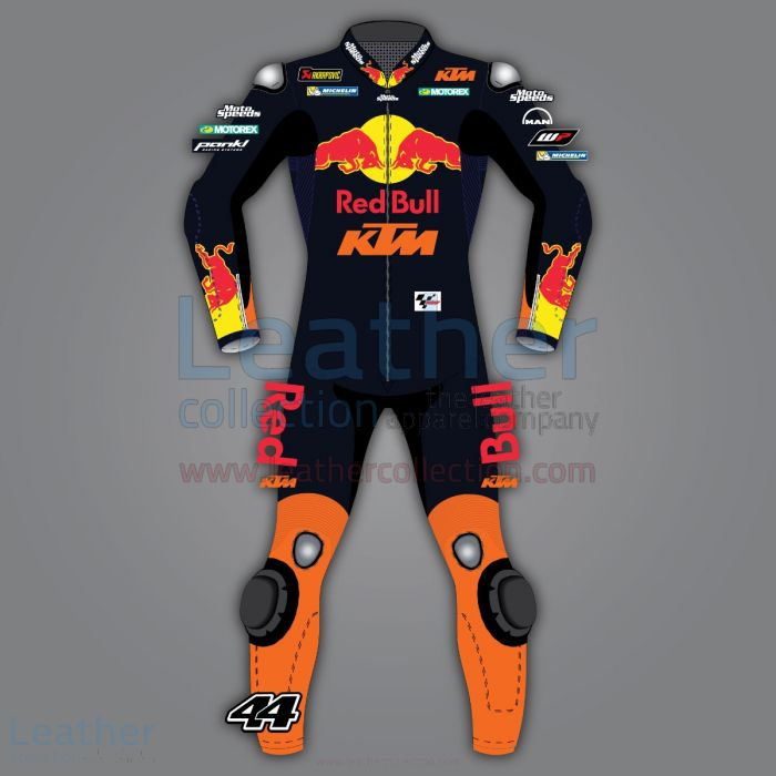 Buy Pol Espargaro Red Bull KTM Racing Suit MotoGP 2020