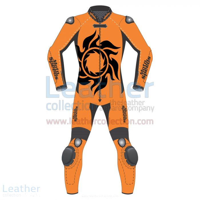 2 Piece Motorcycle Leathers | Buy Now | Leather Collection
