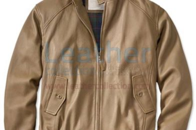 Bomber jackets south Africa